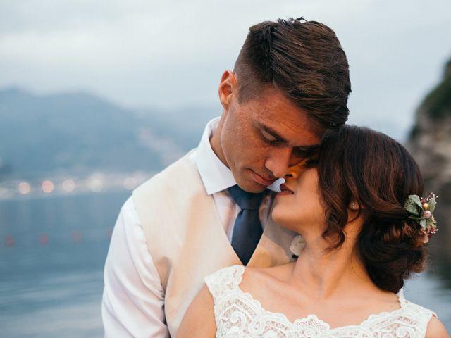 Il matrimonio di Maria e Max a Taormina, Messina 21