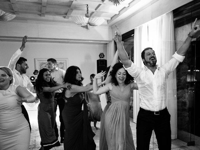 Il matrimonio di Maria e Max a Taormina, Messina 26