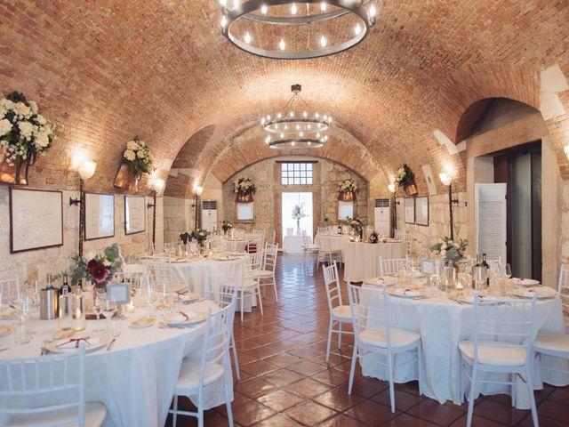 Il matrimonio di Alessandro e Ilaria a Brentino Belluno, Verona 30