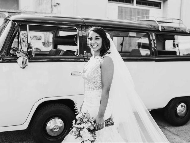 Il matrimonio di Federica e Matteo a Lecce, Lecce 99