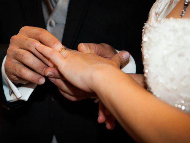 Il matrimonio di Alessandro e Tina a Faenza, Ravenna 10