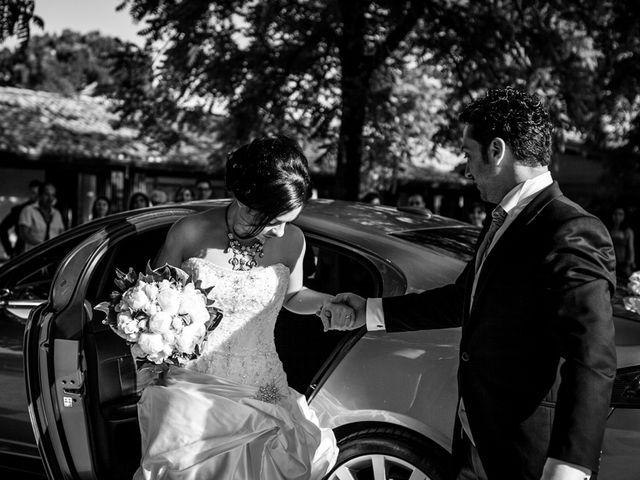 Il matrimonio di Alessandro e Tina a Faenza, Ravenna 26