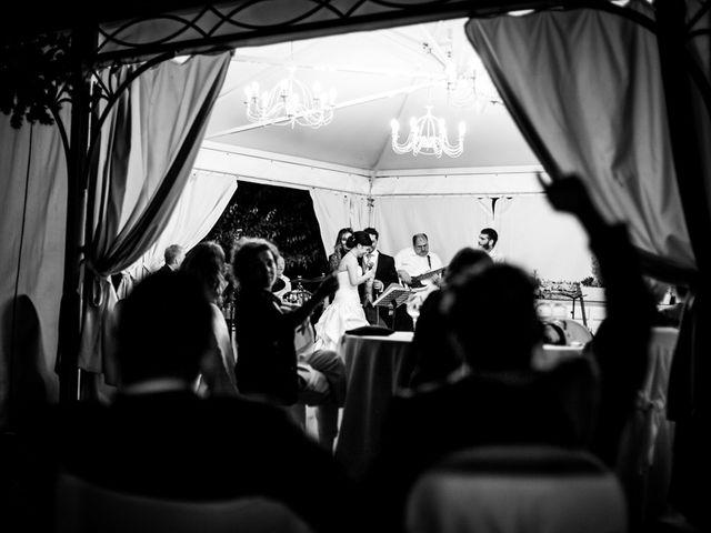 Il matrimonio di Alessandro e Tina a Faenza, Ravenna 38