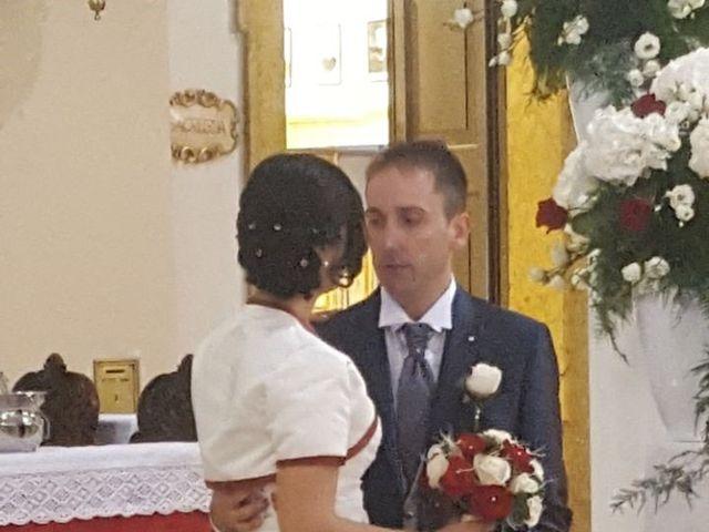 Il matrimonio di Giorgia e Lorenzo a Peschiera del Garda, Verona 5