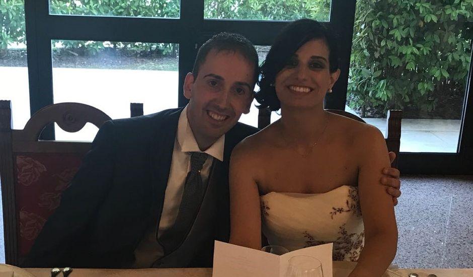 Il matrimonio di Giorgia e Lorenzo a Peschiera del Garda, Verona