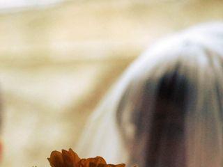 Le nozze di Salvatore e Cristina 3