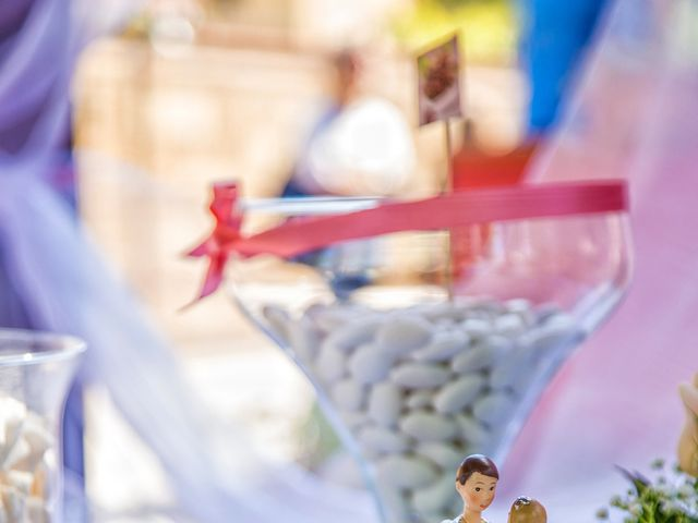 Il matrimonio di Antonio e Ida a Bacoli, Napoli 23
