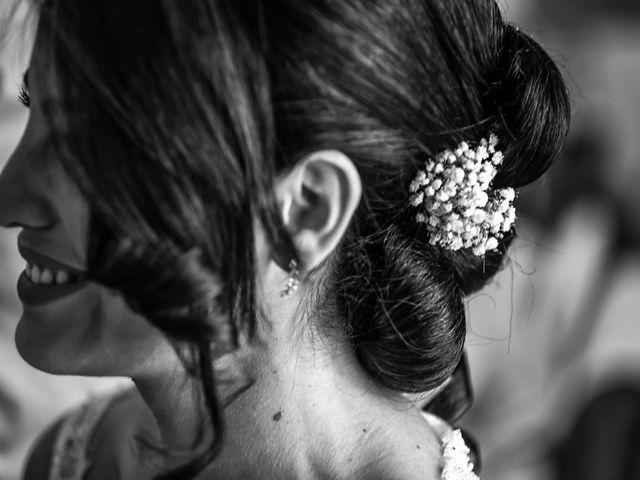 Il matrimonio di Antonio e Ida a Bacoli, Napoli 27