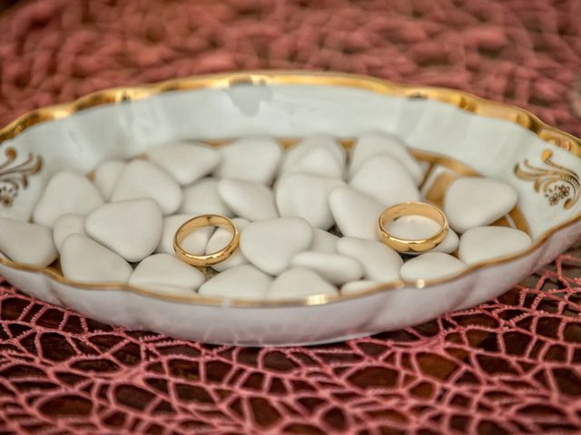 Il matrimonio di Antonio e Ida a Bacoli, Napoli 50