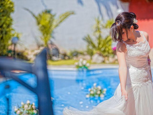 Il matrimonio di Antonio e Ida a Bacoli, Napoli 52