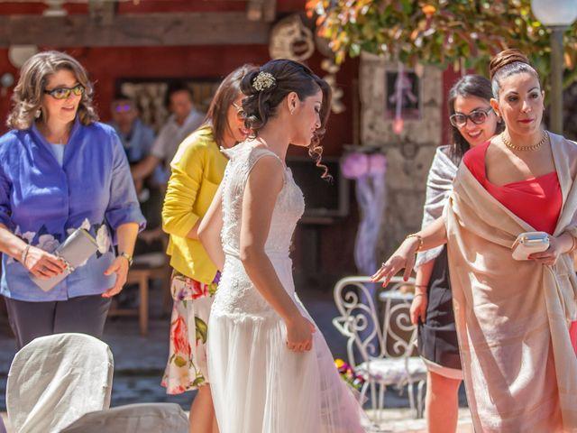 Il matrimonio di Antonio e Ida a Bacoli, Napoli 53