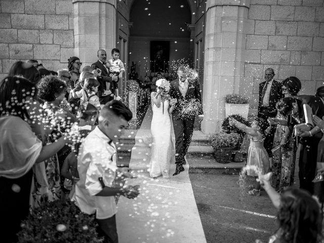 Il matrimonio di Emanuele e Stefania a Modica, Ragusa 1