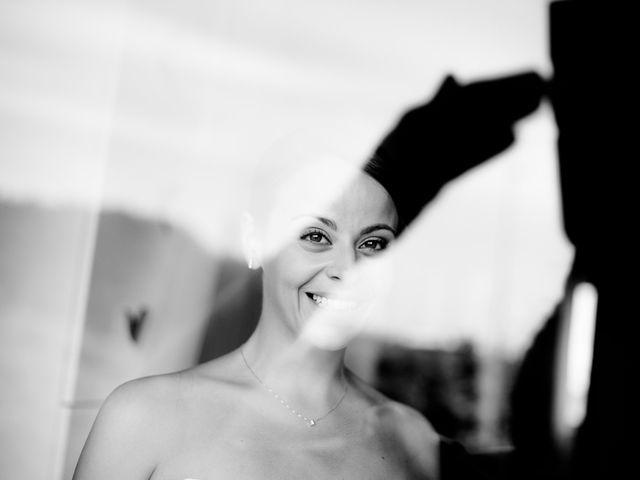 Il matrimonio di Michele e Laura a Novello, Cuneo 11
