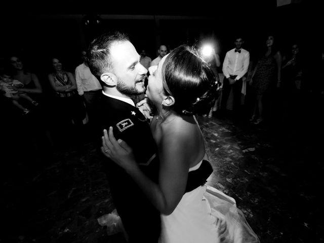 Il matrimonio di Michele e Laura a Novello, Cuneo 51