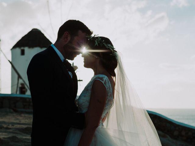 Il matrimonio di Simone e Cecilia a Milano, Milano 23