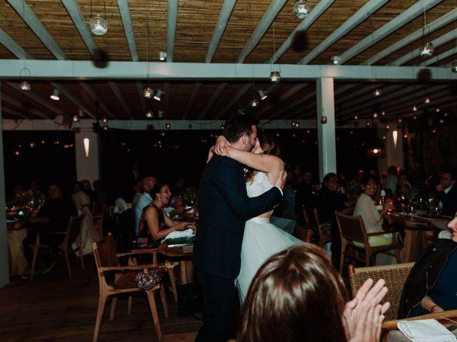 Il matrimonio di Simone e Cecilia a Milano, Milano 42