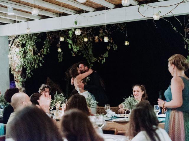 Il matrimonio di Simone e Cecilia a Milano, Milano 43