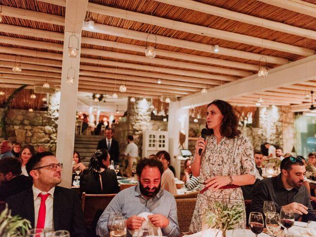 Il matrimonio di Simone e Cecilia a Milano, Milano 45