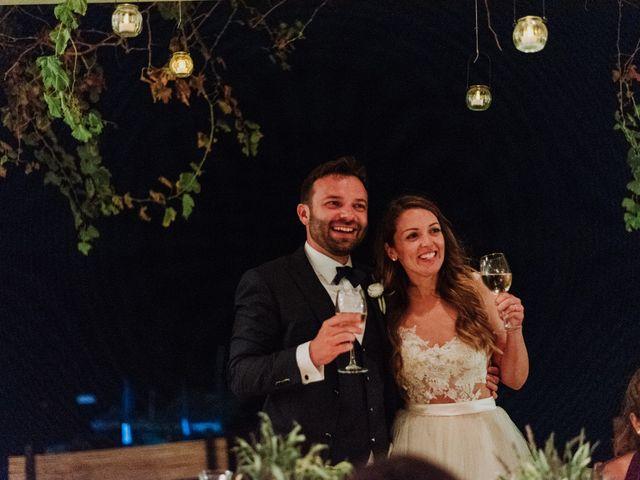Il matrimonio di Simone e Cecilia a Milano, Milano 47