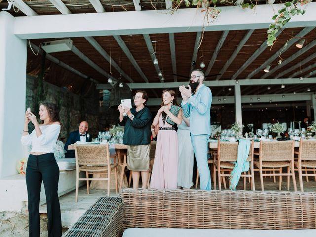 Il matrimonio di Simone e Cecilia a Milano, Milano 30