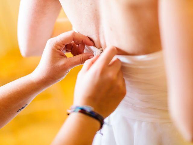 Il matrimonio di Andrea e Caterina a Gemona del Friuli, Udine 42