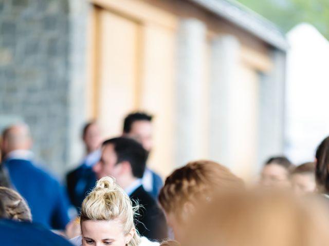Il matrimonio di Andrea e Caterina a Gemona del Friuli, Udine 225
