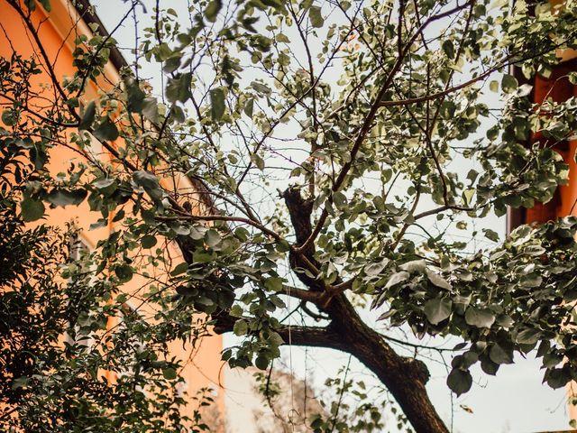 Il matrimonio di Sante e Antonella a Polla, Salerno 3