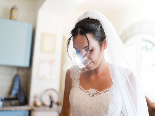 Il matrimonio di Matteo e Elena a Lido di Camaiore, Lucca 23