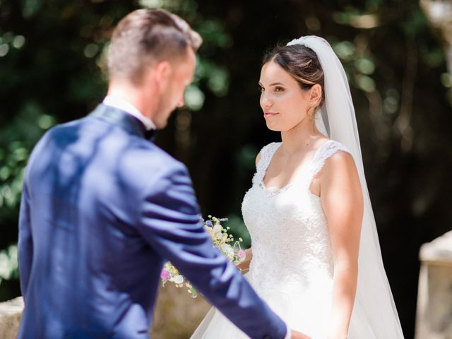 Il matrimonio di Matteo e Elena a Lido di Camaiore, Lucca 52