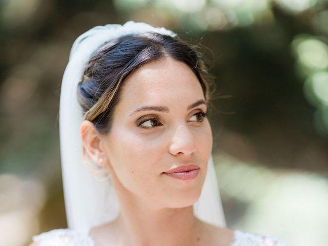 Il matrimonio di Matteo e Elena a Lido di Camaiore, Lucca 59