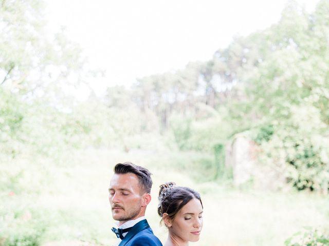 Il matrimonio di Matteo e Elena a Lido di Camaiore, Lucca 69