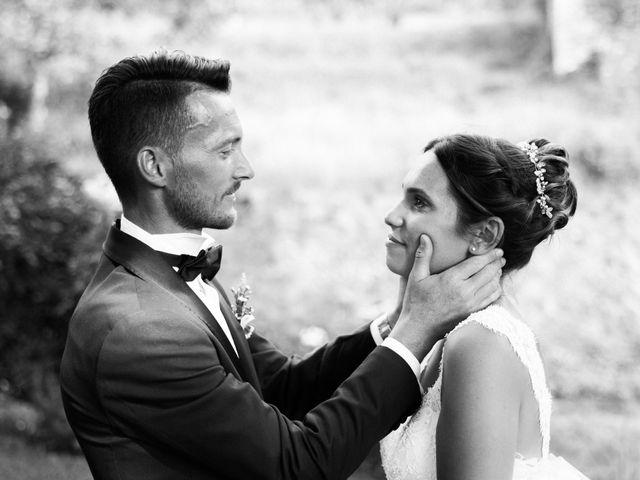 Il matrimonio di Matteo e Elena a Lido di Camaiore, Lucca 70