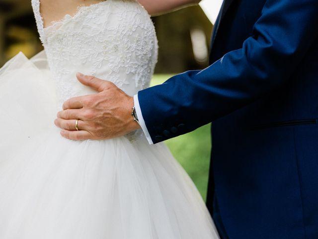 Il matrimonio di Matteo e Elena a Lido di Camaiore, Lucca 72