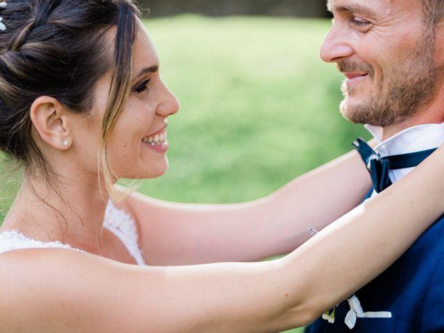 Il matrimonio di Matteo e Elena a Lido di Camaiore, Lucca 73