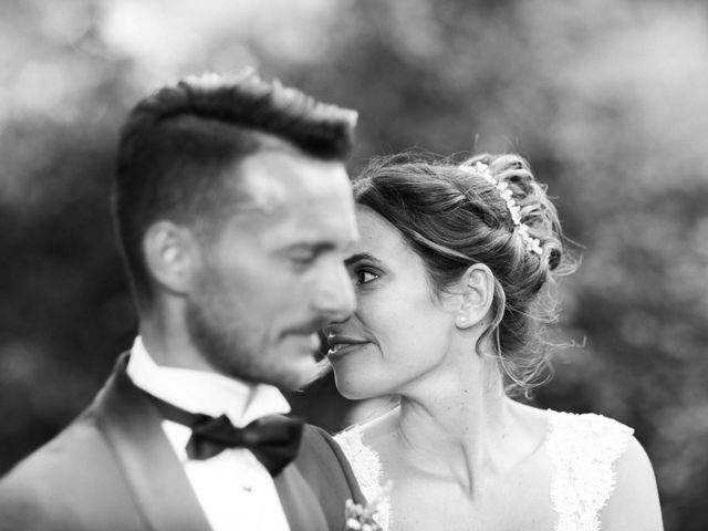 Il matrimonio di Matteo e Elena a Lido di Camaiore, Lucca 75