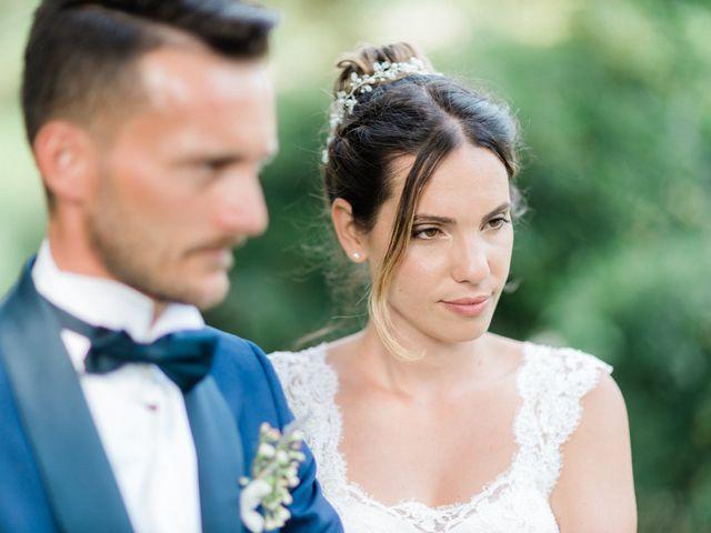 Il matrimonio di Matteo e Elena a Lido di Camaiore, Lucca 76