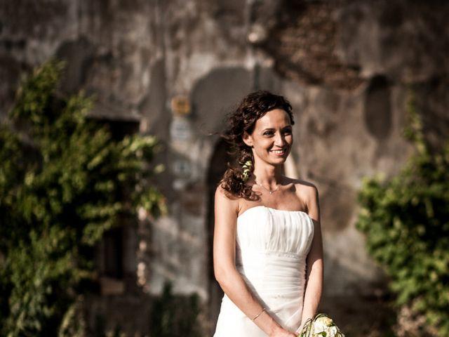 Il matrimonio di Paolo e Wendy a Bagnacavallo, Ravenna 41