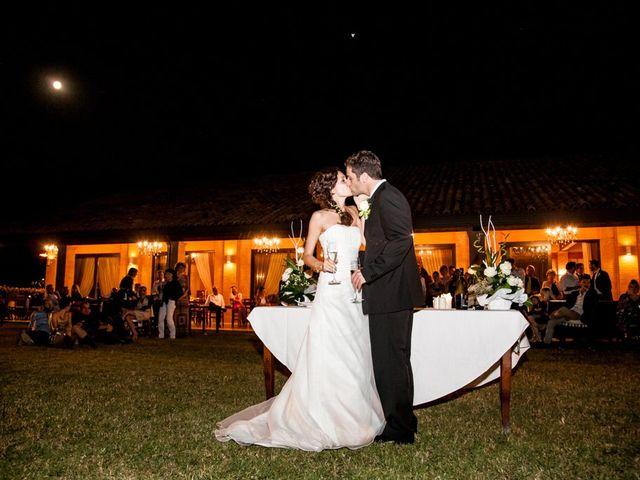 Il matrimonio di Paolo e Wendy a Bagnacavallo, Ravenna 60