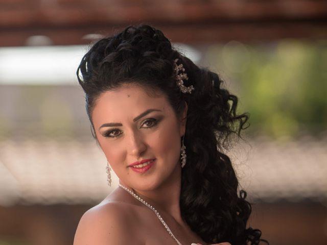 Il matrimonio di Aldo e Tina a Giugliano in Campania, Napoli 6