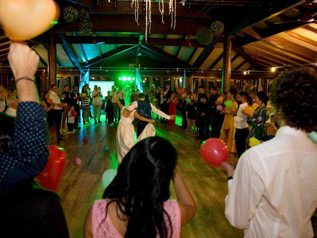 Il matrimonio di Davide e Rossella a Pescara, Pescara 12