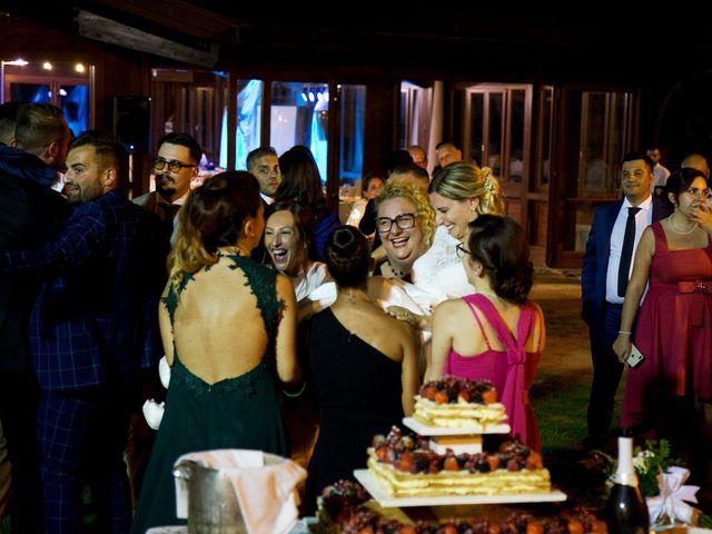 Il matrimonio di Davide e Rossella a Pescara, Pescara 14