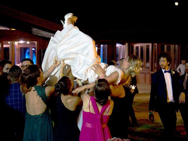 Il matrimonio di Davide e Rossella a Pescara, Pescara 15