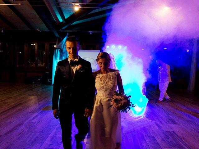 Il matrimonio di Davide e Rossella a Pescara, Pescara 5