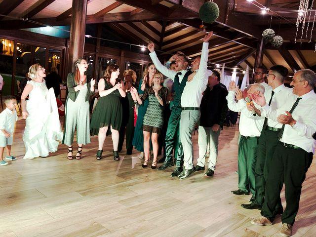 Il matrimonio di Davide e Rossella a Pescara, Pescara 22