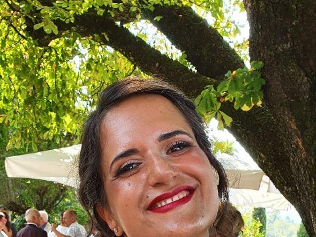 Il matrimonio di Dario e Antonella a Cocconato, Asti 13