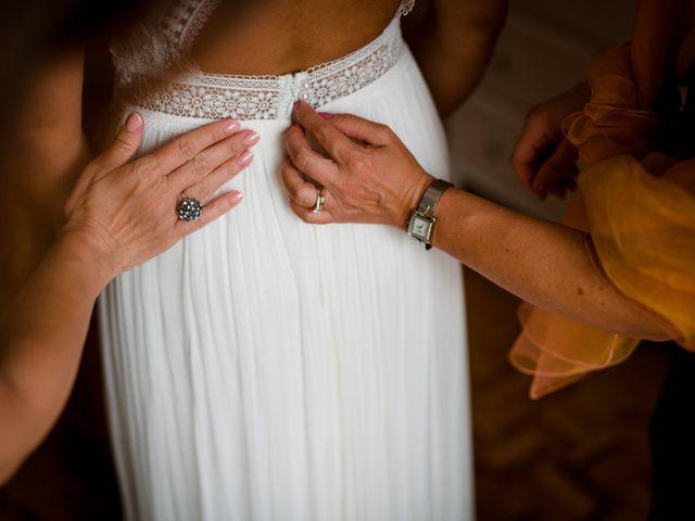 Il matrimonio di Francesco e Sara a Cosenza, Cosenza 21