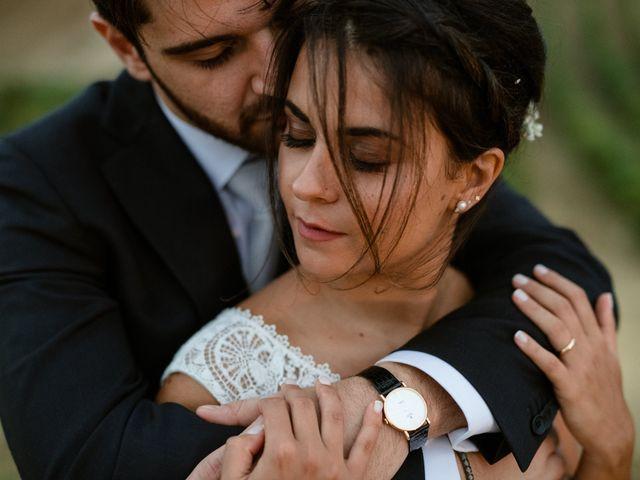 Il matrimonio di Francesco e Sara a Cosenza, Cosenza 33