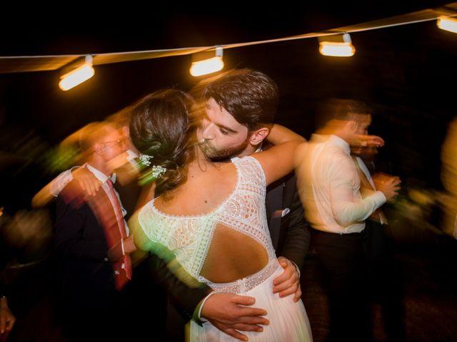 Il matrimonio di Francesco e Sara a Cosenza, Cosenza 46