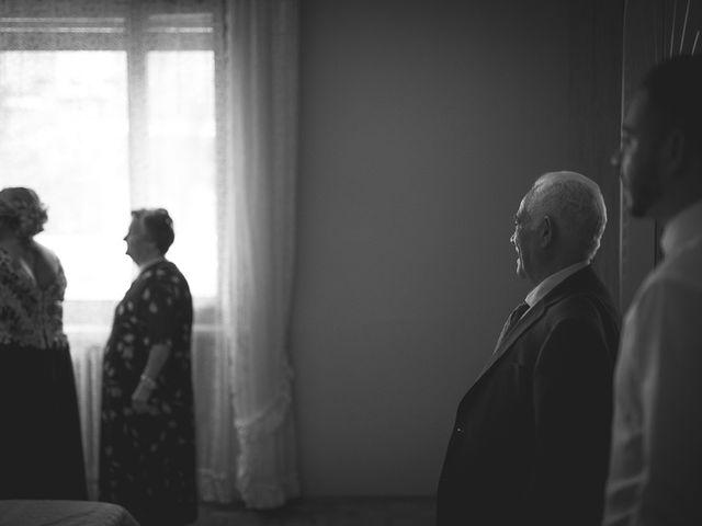 Il matrimonio di Chiara e Francesco a Bra, Cuneo 4