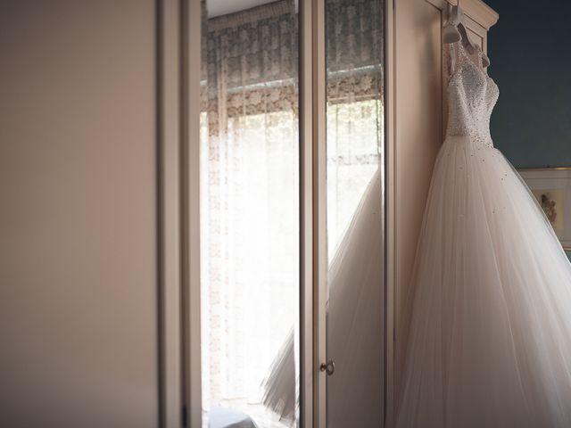 Il matrimonio di Chiara e Francesco a Bra, Cuneo 14